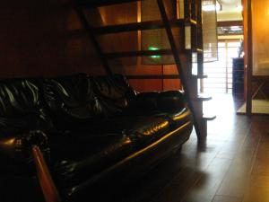 Hostel Ann, Penzióny  Nagoya - big - 16