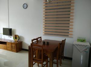 Fly Inn, Appartamenti  Guilin - big - 6