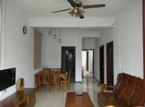 Fly Inn, Appartamenti  Guilin - big - 11