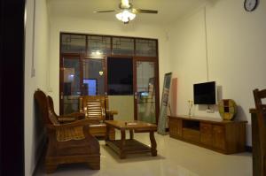 Fly Inn, Appartamenti  Guilin - big - 9