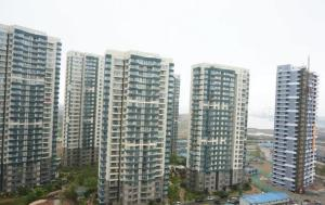 U Home Apartment Qingdao Aibi'an Branch, Apartmanok  Huangtao - big - 5