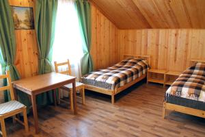 Guest House Berezka, Guest houses  Tikhvin - big - 6