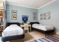 onefinestay - South Kensington private homes III, Apartments  London - big - 32