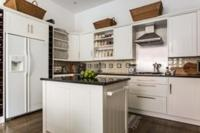 onefinestay - South Kensington private homes III, Apartments  London - big - 34