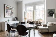 onefinestay - South Kensington private homes III, Apartments  London - big - 36