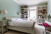onefinestay - South Kensington private homes III, Apartments  London - big - 38
