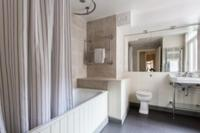 onefinestay - South Kensington private homes III, Apartments  London - big - 39