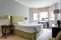 onefinestay - South Kensington private homes III, Apartments  London - big - 40
