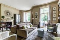 onefinestay - South Kensington private homes III, Apartments  London - big - 41