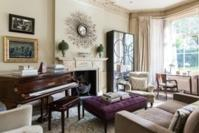 onefinestay - South Kensington private homes III, Apartments  London - big - 14