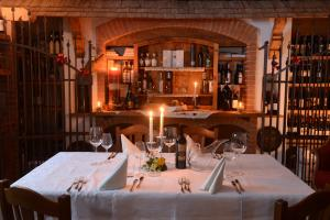 Hotel Paganella Gourmet & Relax