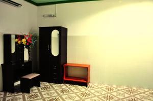 Raabol Inn, Гостевые дома  Гурайдо - big - 16