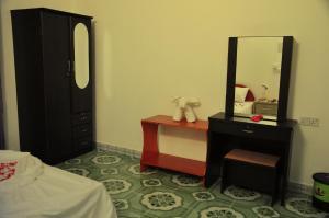 Raabol Inn, Гостевые дома  Гурайдо - big - 17