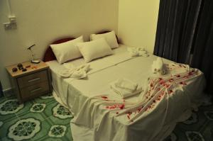 Raabol Inn, Гостевые дома  Гурайдо - big - 19