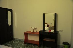 Raabol Inn, Гостевые дома  Гурайдо - big - 21
