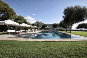 Hotel Can Simoneta (25 of 96)