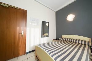 Hotel Villa Igea, Hotely  Diano Marina - big - 8