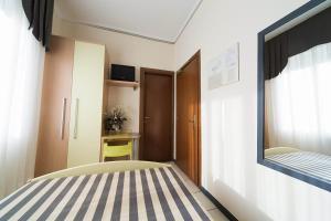 Hotel Villa Igea, Отели  Диано-Марина - big - 9