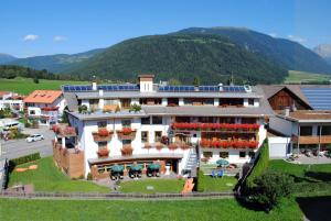Hotel Alp Cron Moarhof - AbcAlberghi.com