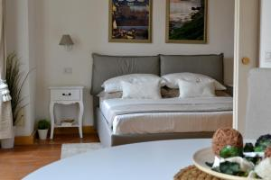 Antiche Mura Exclusive Apartment, Apartments  Florence - big - 15