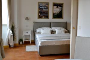 Antiche Mura Exclusive Apartment, Apartments  Florence - big - 18