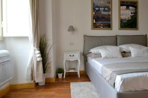 Antiche Mura Exclusive Apartment, Apartments  Florence - big - 34