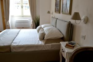 Antiche Mura Exclusive Apartment, Apartments  Florence - big - 35