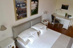 Antiche Mura Exclusive Apartment, Apartments  Florence - big - 38