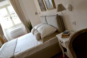 Antiche Mura Exclusive Apartment, Apartments  Florence - big - 40