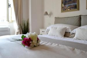 Antiche Mura Exclusive Apartment, Apartments  Florence - big - 1