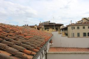 Antiche Mura Exclusive Apartment, Apartments  Florence - big - 49