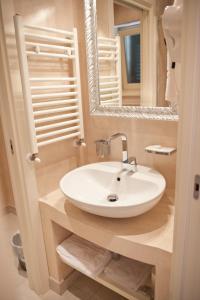 Al Mirador Resort, Hotel  Selva di Fasano - big - 47