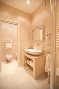 Al Mirador Resort, Hotel  Selva di Fasano - big - 48