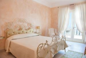 Al Mirador Resort, Hotel  Selva di Fasano - big - 45