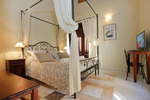 La Maison Del Corso - abcRoma.com