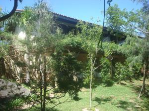 Pousada Villabella Villaggio, Penziony  Florianópolis - big - 63