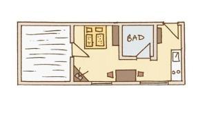 Appartementhaus Kostenzer