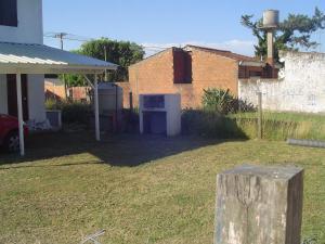 Mar del Plata MDQ Apartments, Ferienwohnungen  Mar del Plata - big - 38