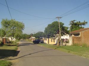 Mar del Plata MDQ Apartments, Ferienwohnungen  Mar del Plata - big - 45