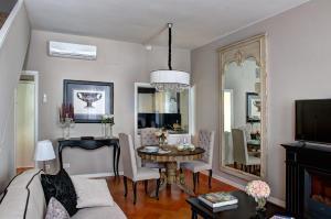 Velluti Maggio Suite, Ferienwohnungen  Florenz - big - 34