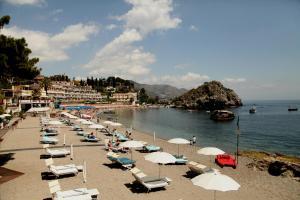 Villaggio Placido - AbcAlberghi.com