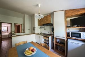 A Casa di Stella - AbcAlberghi.com