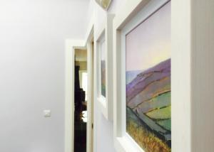Capital Retreats - Shandwick Place, Apartments  Edinburgh - big - 4