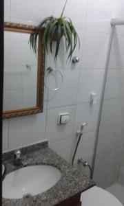 Apartamentos Barata Ribeiro, Apartmanok  Rio de Janeiro - big - 8
