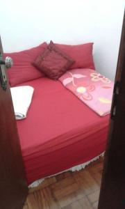 Apartamentos Barata Ribeiro, Apartmanok  Rio de Janeiro - big - 10