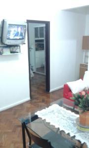 Apartamentos Barata Ribeiro, Apartmanok  Rio de Janeiro - big - 17