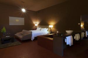Palacete da Real Companhia do Cacau - Royal Cocoa Company Palace, Hotely  Montemor-o-Novo - big - 13