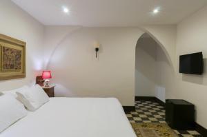 Palacete da Real Companhia do Cacau - Royal Cocoa Company Palace, Hotely  Montemor-o-Novo - big - 16