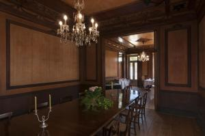 Palacete da Real Companhia do Cacau - Royal Cocoa Company Palace, Hotely  Montemor-o-Novo - big - 19