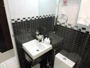 Somerset Inn, Hotels  Male City - big - 7